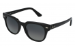 Ray-Ban Meteor Classic RB2168 901/71, image n° 1
