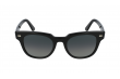 Ray-Ban Meteor Classic RB2168 901/71, image n° 2