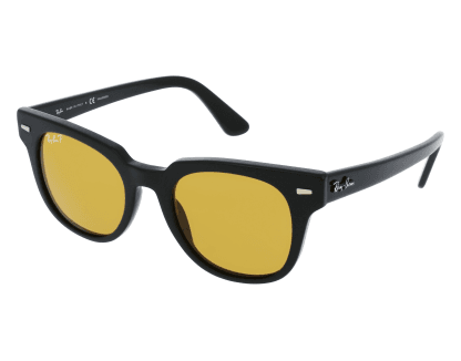 Ray-Ban Meteor Classic RB2168 901/N9