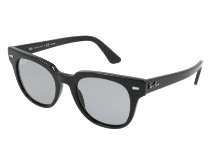Ray-Ban Meteor Classic RB2168 901/P2
