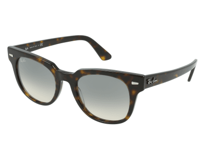 Ray-Ban Meteor Classic RB2168 902/32