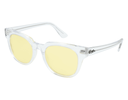 Ray-Ban Meteor Classic RB2168 912/4A