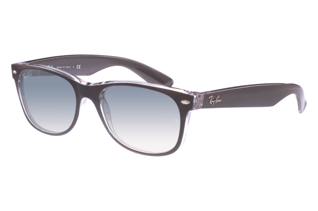Ray-Ban New Wayfarer RB2132 6143/71