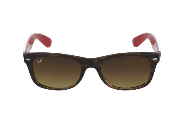 Ray-Ban New Wayfarer RB2132 618185