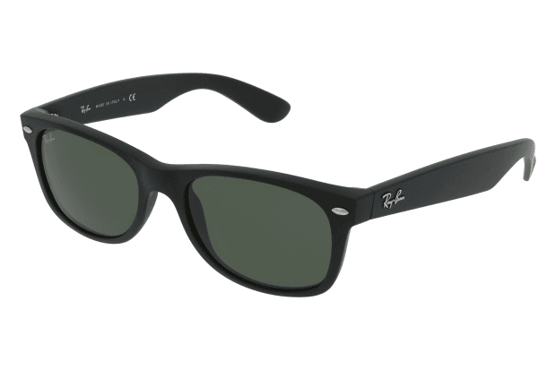 Ray-Ban New RB2132 622