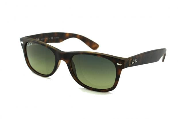 Ray-Ban New Wayfarer RB2132 894/76