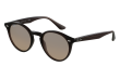 Ray-Ban RB2180 6231/3D, image n° 1