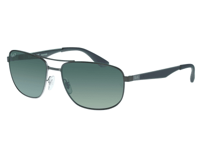Ray-Ban RB3528 029/9A