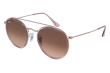 Ray-Ban RB3647N 9069/A5, image n° 1