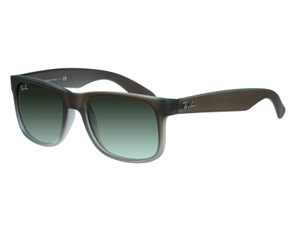 Ray-Ban RB4165 854/7Z