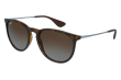 Ray-Ban RB4171 710/T5, image n° 1