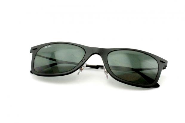 Ray-Ban RB4210 601S/71