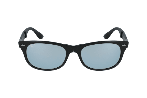 Ray-Ban RB4223 601 S/30