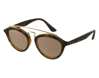 Ray-Ban RB4257 6092/2Y