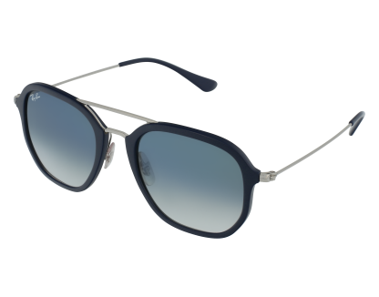 Ray-Ban RB4273 6334/3A