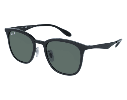 Ray-Ban RB4278 6282/9A
