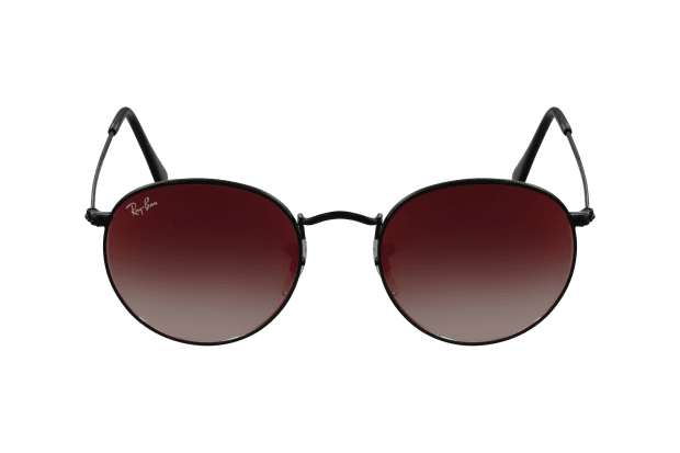 Ray-Ban Round RB3447 002/4W