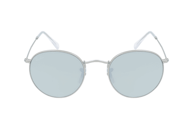 Ray-Ban Round RB3447 019/30