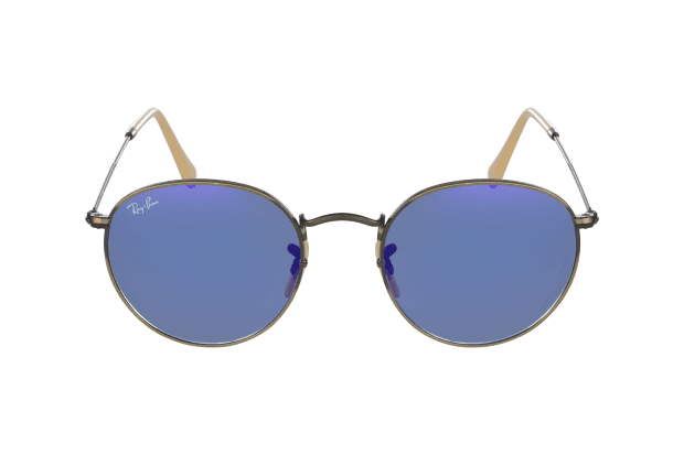 Ray-Ban Round RD 3447 167/68