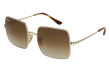 Ray-Ban Square RB1971 914751, image n° 1