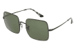 Ray-Ban Square RB1971 914831, image n° 1