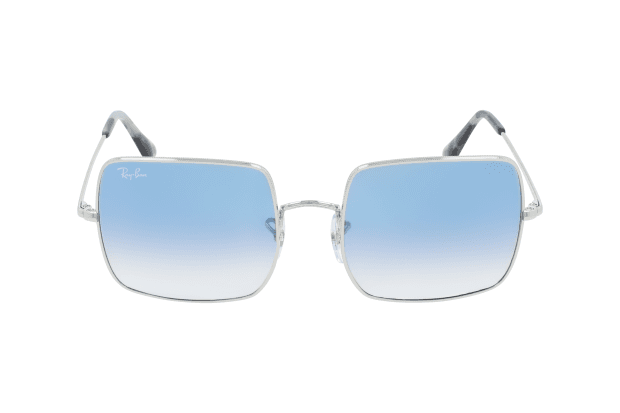 Ray-Ban Square RB1971 91493F