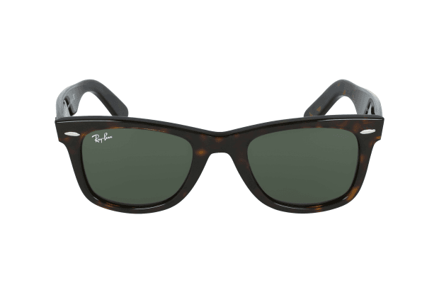 Ray-Ban New Wayfarer RB2140 902