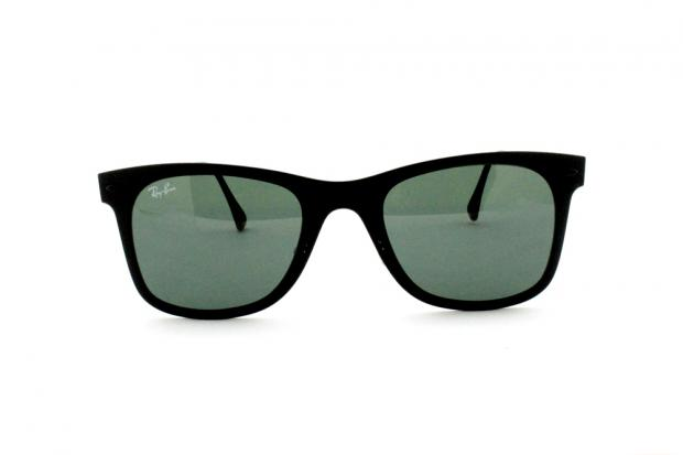 RAY BAN RB 4210 601S/71