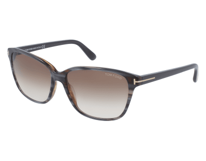 TOM FORD TF 0432 20F