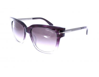 TOM FORD TF 0436/S 83T