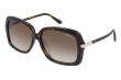 TOM FORD TF 9323 52F, image n° 1