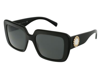 Versace VE4384B GB1/87