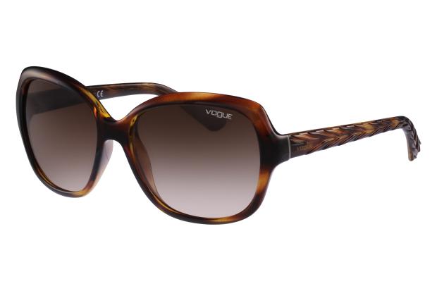 Vogue VO2871S 1508/13