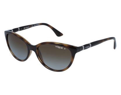 Vogue VO2894SB W656T5