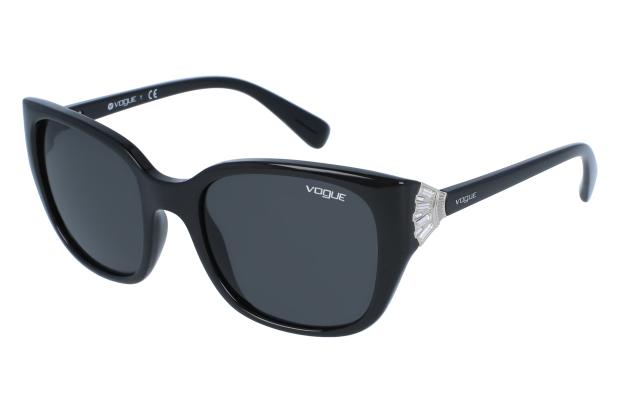 Vogue VO5061SB W44/87
