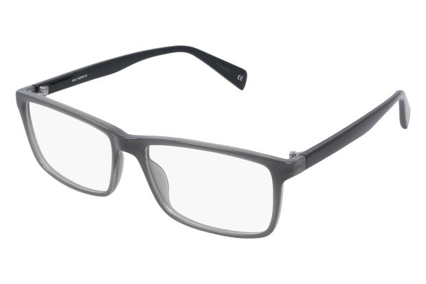 Optical Discount RZERO10 GY01