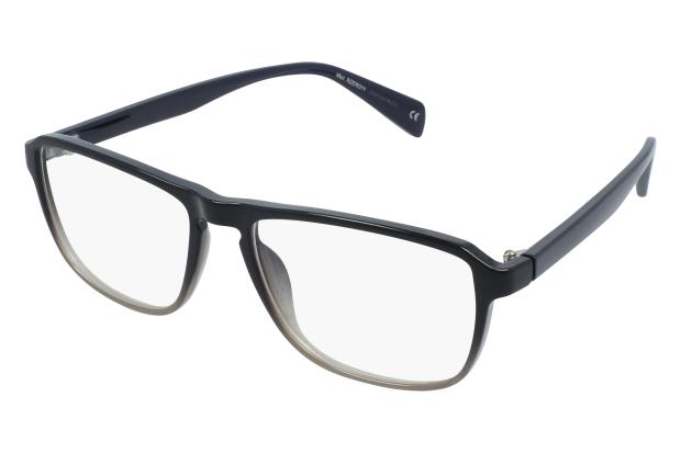 Optical Discount RZERO11 GY01