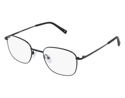 Optical Discount RZERO13 BL01
