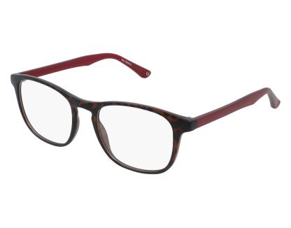 Optical Discount RZERO13 TO01