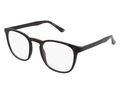 Optical Discount RZERO14 TO01
