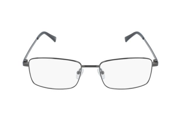 Optical Discount RZERO16GU01