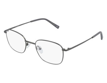 Optical Discount RZERO17GU01