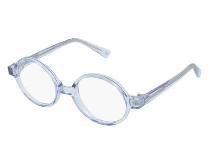 Optical Discount RZERO19 BL01