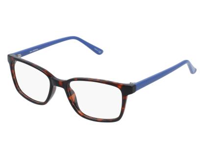 Optical Discount RZERO24 TO01