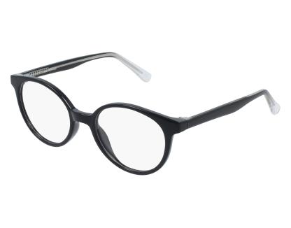 Optical Discount RZERO25 BK01