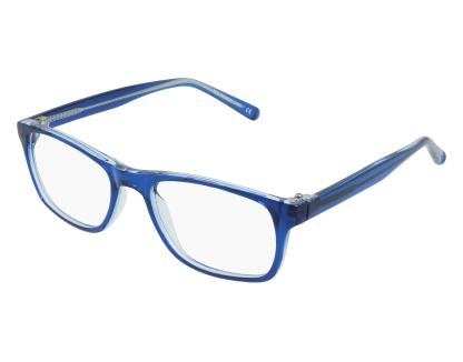 Optical Discount RZERO27BL01
