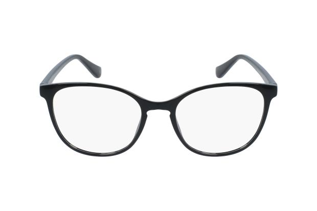 Optical Discount RZERO5 BK01