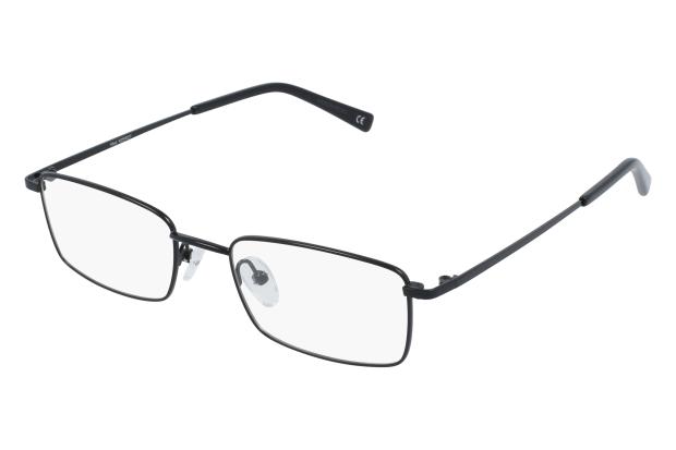 Optical Discount RZERO7 BK01