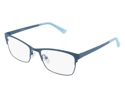 Optical Discount RZERO9 BL01
