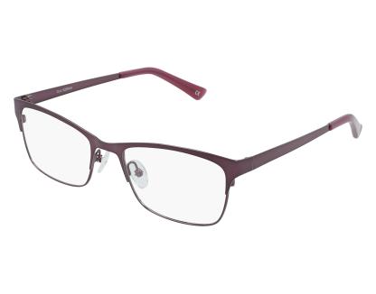 Optical Discount RZERO9 RD01